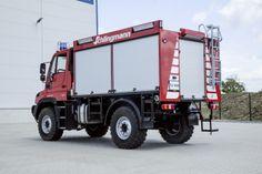 Schlingmann TLF 2000 QuadraVA '2015–pr.
