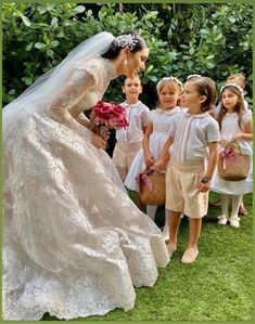 Flower Girl Dresses, Ring Bearer Outfit, Weeding Party, Boys Linen Suit, White and Ivory Shantung Smocked Dresses Flower Girl Dresses Boho, Bridal Dresses, Flower Girls, Boys Linen Suit, Ring Bearer Outfit, Hippie Hair, Dress Rings, Wedding Styles, Wedding Ideas