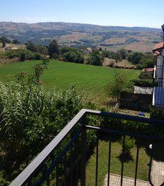 Colle Sannita, Italy ✔