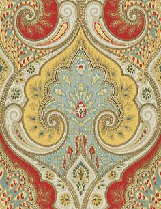 Low prices and free shipping on Kravet. Strictly first quality. Search thousands of luxury fabrics. SKU KR-LATIKA-915. $7 swatches.