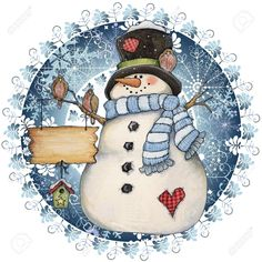 Christmas Rock, Christmas Paper, Vintage Christmas Cards, Christmas Pictures, Christmas Snowman, Christmas Crafts, Christmas Decorations, Christmas Ornaments, Christmas Clipart