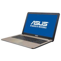 ASUS X540LJ-XX403D - un laptop entry-level cu USB Type-C . ASUS X540LJ-XX403D are o configurație decentă, ce se va potrivi atât activităților office, multimedia, cât și pentru un gaming ocazional. https://www.gadget-review.ro/asus-x540lj-xx403d/