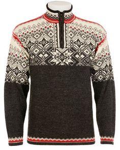 adb02d534 54 Best Men's Norwegian Wool Sweaters images in 2018   Marled ...