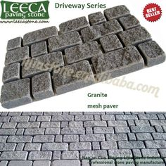 Granite-paving-stone-font-b-paver-b-font-font-b-driveway-b-font-patio.jpg (600×600)