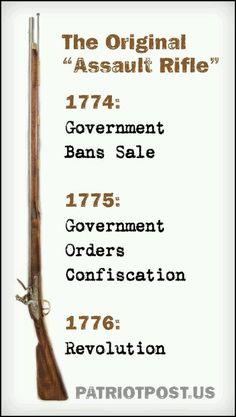 1776 freedom from tyranny HELLO!
