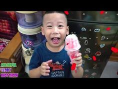 YouTube Kids Nursery Rhymes, Songs, Children, Youtube, Color, Girly Things, Young Children, Boys, Kids