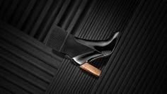 Las botas de tendencia de Louis Vuitton