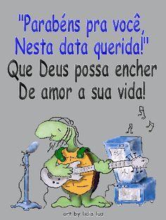 FELIZ ANIVERSSARIO   MARCELO Cartao De Aniversario Para Facebook   de aniversario para facebook 9 Modelo de cartão de aniversário para ...
