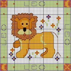 Lesley Teare has a degree in Printed and Woven Textiles works as a freelance designer for the retail trade, needlework and card companies. Cross Stitch Freebies, Cross Stitch Books, Mini Cross Stitch, Cross Stitch Charts, Cross Stitch Designs, Cross Stitch Patterns, Cross Stitching, Cross Stitch Embroidery, Signes Zodiac