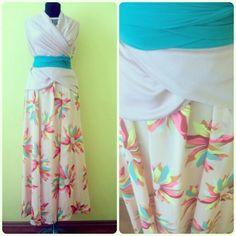 #fatmayalcincollection #moda #tasarim #trend #tesettur #fashion #hijab #chichijab #lookbook #hijabfashion #dantel #kalp #tunik #lace #heart #top #shirt #tunic #siyah #black #instagood #instamood #igers #tagsforlikes #love #happy #romantik #etek #skirt #neon #pembe #sari #yesil #dress #black #white #islamicfashionistas #muslimfashion #eiddstyle #eidoutfit #eidmubarak #ramadan #bayram #bayramlil