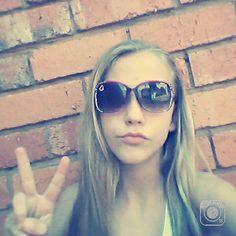 # selfie