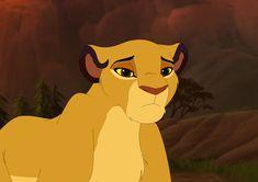 Lion King Images, Lion King Pictures, Lion King Fan Art, Lion Art, Zootopia Fanart, Lion And Lioness, Le Roi Lion, Disney Images, Disney Lion King