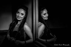 "11 aprecieri, 0 comentarii - Catalin Ionita Photographer (@fotograf_catalin_ionita) pe Instagram: ""Mirror mirror #catalinionitaphotographer #catalinionitaphotograhy #fotografcatalinionita #mirror…"" Mona Lisa, Artwork, Pictures, Photography, Instagram, Fotografia, Photos, Work Of Art, Photograph"