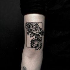Berkin Dönmez No Regrets Tattoo Co. İstanbul/TurkeyInstagram:...