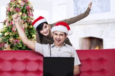 8 gifts to make the entrepreneur in your life happy (or at least look up fromthecomputer)