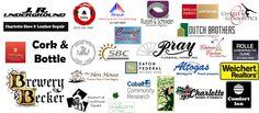 2016 Sponsors