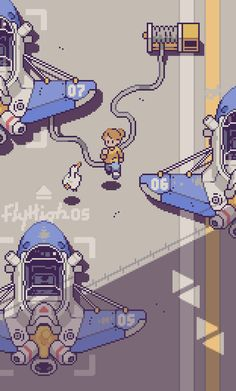 Game Design, How To Pixel Art, Piskel Art, Arte 8 Bits, Pixel Art Games, Community Art, Animal Design, Art Tutorials, Game Art
