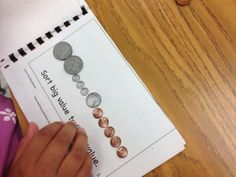 Math Workshop by SOL Train Learning Read about some fun things that my kiddos do for Math Workshop.  I do guided math groups like you would do guided reading groups and my kiddos love all the different math they have each day!