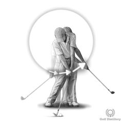 In this lesson we'll cover some tips for chipping the golf ball out of the rough, whether it is buried or sitting up on fluffy rough. Let's Golf, Play Golf, Golf Putting Tips, Chipping Tips, Golf Instruction, Driving Tips, Golf Lessons, Golf Tips, Golf Ball