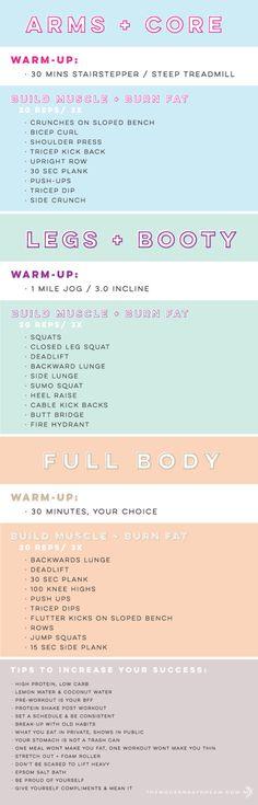 FullBody_workout