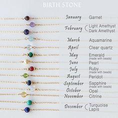 Cute Jewelry, Diy Jewelry, Beaded Jewelry, Jewelery, Jewelry Accessories, Handmade Jewelry, Jewelry Making, Beaded Bracelets, Luxury Jewelry