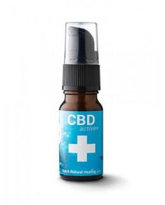 CBD Active+ Equivalent to CBD, Premium Full Spectrum CBD Oil from The Botanical Garden. Doctor Advice, Medical Prescription, Medical Conditions, Active Ingredient, Natural Healing, Botanical Gardens, Oil, Bottle