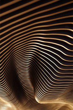 Aidlin Darling Design   Wexler's Restaurant (ceiling detail)