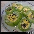 絲瓜蛋-06