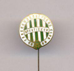 PINGA99.com   Online pins collection