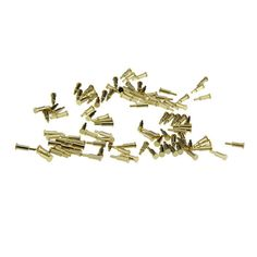 DIY 2.0mm x 6.1mm Current Test Probe Pins (100PCS). Find the cool gadgets at a incredibly low price with worldwide free shipping here. DIY 2.0mm*6.1mm Current Test Probe Pins (100PCS), DIY Parts & Components, . Tags: #Electrical #Tools #DIY #Parts #Components