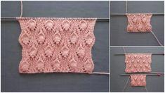 3 Boyutlu Yapraklar Bayan Hırka Yelek Kazak Örgü Modeli Two Piece Skirt Set, Skirts, Dresses, Fashion, Vestidos, Moda, La Mode, Skirt