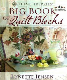 Libro de bloques para Quiltting, con explicaciones y patrones   disponible en   https://picasaweb.google.com/111014895045247802483/BIGBOOKOFQUILTBLOCK#