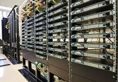 400-151 Dumps Cisco CCIE Data Center Exam