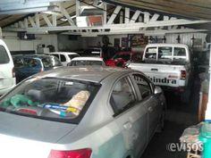 Dueño vende directo Garage impecable y privilegiada ubicación Dueño vende directo y hermos .. http://santiago-city.evisos.cl/dueno-vende-directo-garage-impecable-y-privilegiada-ubicacion-id-594981