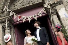 "#wedding #photographe ""Les productions de la fabrik"""