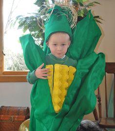 Cob-of-Corn-Costume