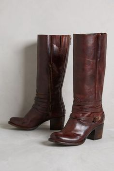 Freebird by Steven Wiley Boots - anthropologie.com #anthrofave
