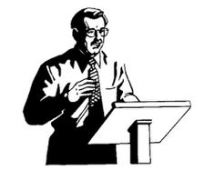 Divulgador da Palavra: Resposta ao Leitor: Como Fazer um esboço sobre a A...