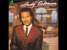 Andy tielman - Hurt - YouTube