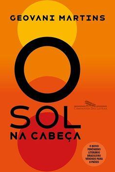 Renata fernandes renatafernandesblog on pinterest o sol na cabea cheiro de livro fandeluxe Image collections