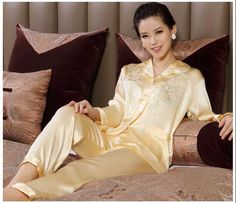 32 Best women Sleep   Lounge images  37dbc7a38