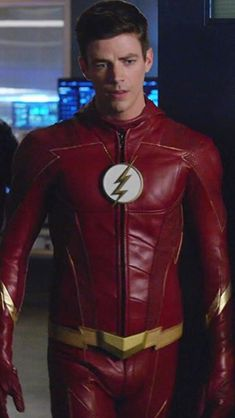 The Flash Poster, Barry And Caitlin, Flash Season 4, Flash Characters, Flash Funny, Flash Barry Allen, Flash Wallpaper, Superman Lois, The Flash Grant Gustin