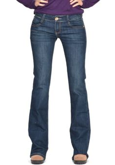 New Trending Denim: Cindy.H Womens 60s 70s Style Bootcut Flared Hipster Stretch Jeans - Dark Blue (US 10 / UK 12). Cindy.H Women's 60s 70s Style Bootcut Flared Hipster Stretch Jeans – Dark Blue (US 10 / UK 12)  Special Offer: $49.00  133 Reviews Size 4 – Trouser Waistband – 27″/ 68.5cmSize 6 – Trouser Waistband – 28″ / 71cmSize 8 – Trouser...