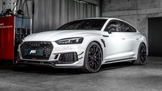 Audi Sports Car, Sport Cars, Audi Rs5 Sportback, Rs5 Coupe, Lux Cars, High Performance Cars, Ford Mustang Gt, Cool Cars, Dream Cars