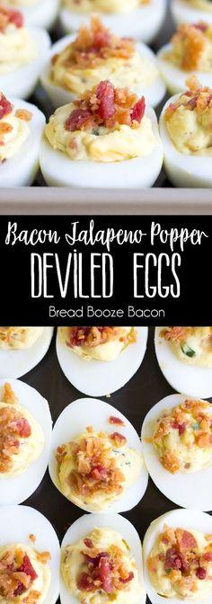 72 Ideas De Huevos Recetas De Comida Recetas Con Huevo Comida