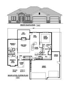 Nv21411 Ranch New Ventures Custom Home Designs Online House Floor Plans Lincoln Ne House Blueprints House Plans House Layouts