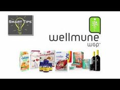 Smart Tips - Boost Your Immune System by JJ Virgin - YouTube