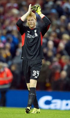 Liverpool FC 1-1 Carlisle (3-2 pens) the verdict: Pressure intensifies on Rodgers after embarrassing Reds limp through - Liverpool Echo