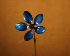 Open Spoon Flower