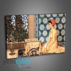 Kur'an-ı Kerim Okuyan Kız Tablo http://www.yenitablo.com/b440-kur-an-i-kerim-okuyan-kiz-tablo